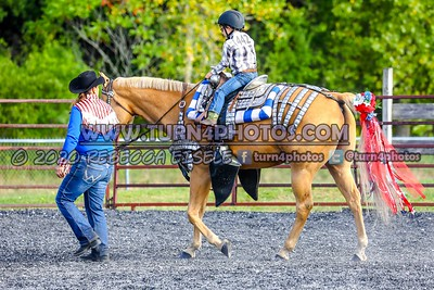 JR SR leadline Sept12-_-11