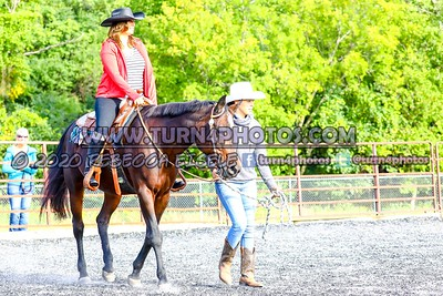 JR SR leadline Sept12-_-22