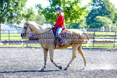 JR Rider command Sept12-_-4
