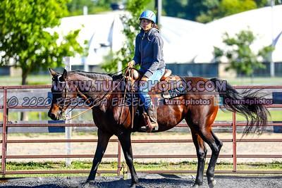 JR Rider command Sept12-_-5
