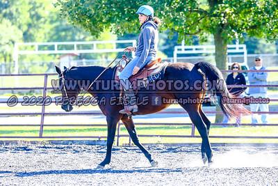 JR Rider command Sept12-_-2