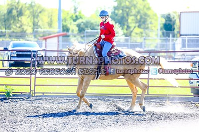 JR Rider command Sept12-_-3