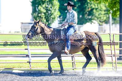 Sr ranch Rail Sept12-_-5