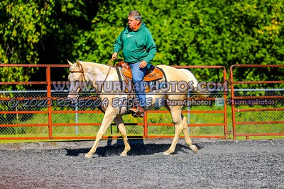 Sr ranch Rail Sept12-_-6