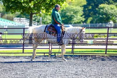 Sr ranch Rail Sept12-_-12