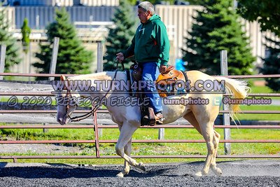 Sr ranch Rail Sept12-_-4