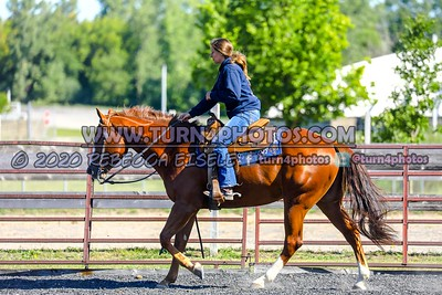 Sr ranch Rail Sept12-_-10