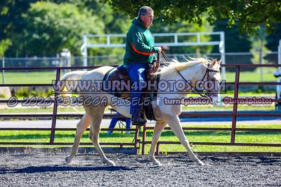 Sr ranch Rail Sept12-_-13