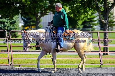 Sr ranch Rail Sept12-_-3