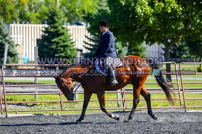 Sr Rider command Sept12-_-9