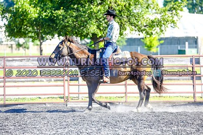 Sr Rider command Sept12-_-5