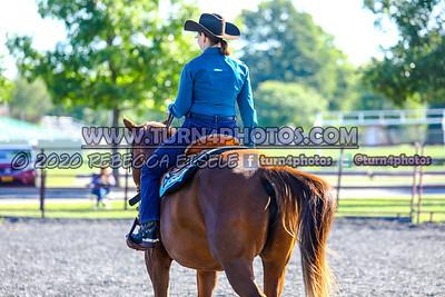 Sr Rider command Sept12-_-14