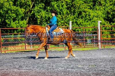 Sr Rider command Sept12-_-12