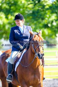 Sr Rider command Sept12-_-15