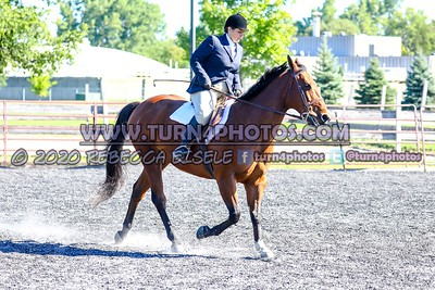 Sr Rider command Sept12-_-11