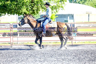 Sr Rider command Sept12-_-4