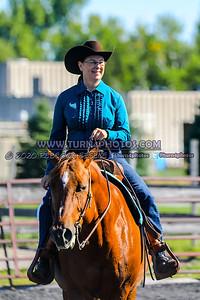 Sr Rider command Sept12-_-16