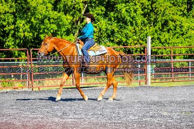 Sr Rider command Sept12-_-13