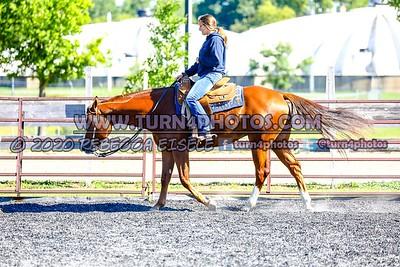 Sr Rider command Sept12-_-3