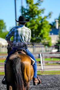 Sr Rider command Sept12-_-17