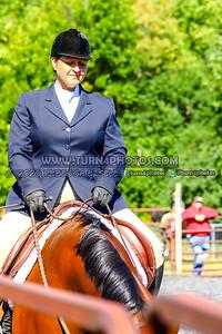 Sr Rider command Sept12-_-2