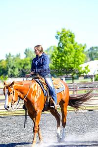 Sr Rider command Sept12-_-18