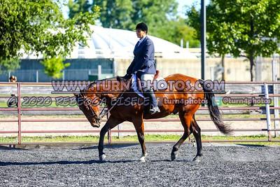 Sr Rider command Sept12-_-10