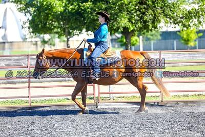 Sr Rider command Sept12-_-7
