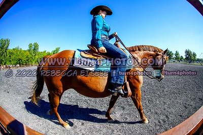 Sr Rider Command 09/12/20