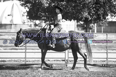 Sr Rider command Sept12-_-8
