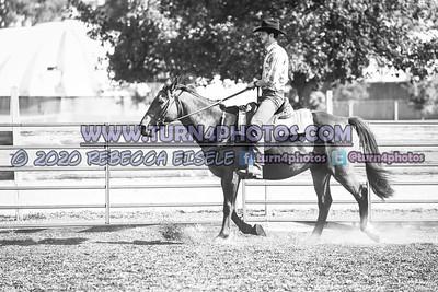 Sr Rider command Sept12-_-6