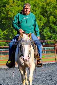 Sr rider equitation Sept12-_-13