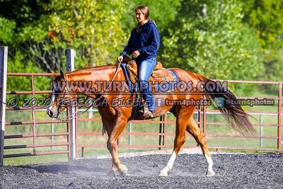 Sr rider equitation Sept12-_-14