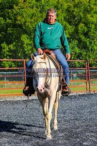 Sr rider equitation Sept12-_-12