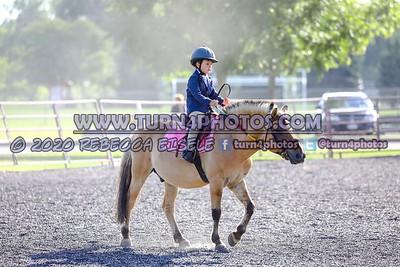 Walk only equitation Sept12-_-20