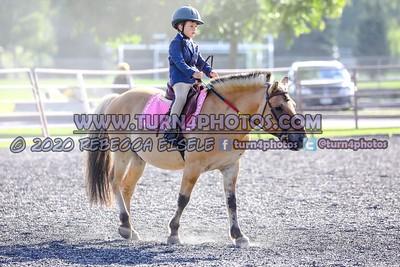 Walk only equitation Sept12-_-21