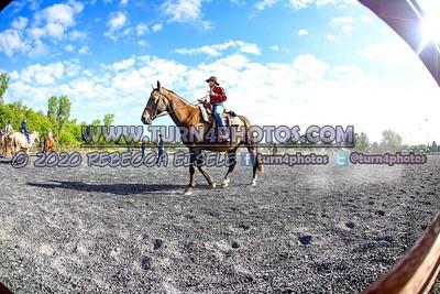 Walk only equitation Sept12-_-10