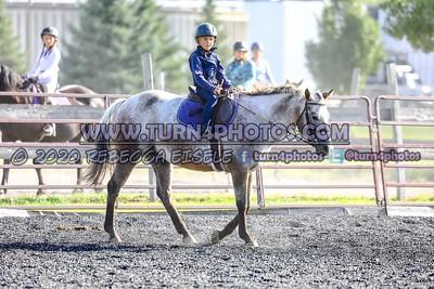 Walk only equitation Sept12-_-18