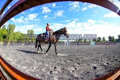 Walk only equitation Sept12-_-12