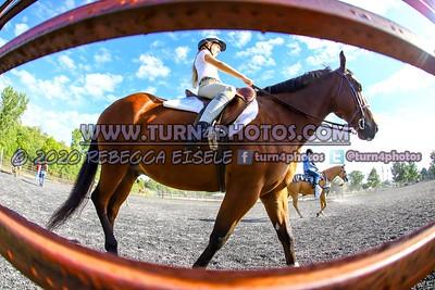 Walk only equitation Sept12-_-16