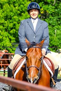 Walktrot equitation Sept12-_-18