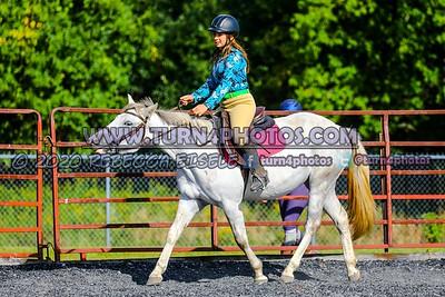 Walktrot equitation Sept12-_-21