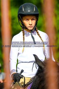 Walktrot equitation Sept12-_-10