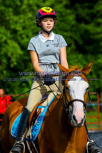 Walktrot equitation Sept12-_-2