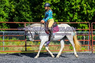 Walktrot equitation Sept12-_-20