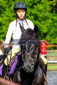 Walktrot equitation Sept12-_-11