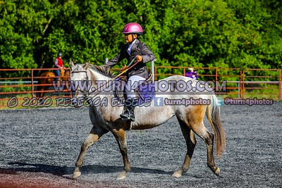 Walktrot equitation Sept12-_-23