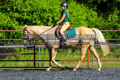 Walktrot equitation Sept12-_-16