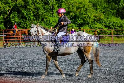 Walktrot equitation Sept12-_-22