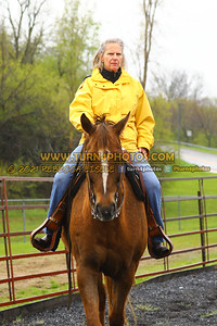 SR Rider Equitation May8-_-18